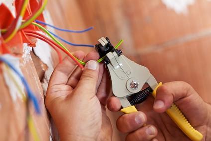 instalacje elektryczne 3