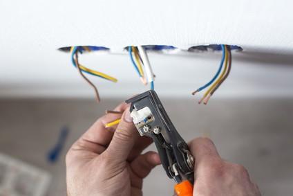 modernizacja instalacji elektrycznych 2