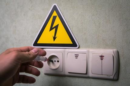 pogotowie elektryczne 2